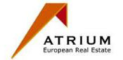 Atrium European Real Estate