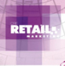 Журнал CRE RETAIL Marketing